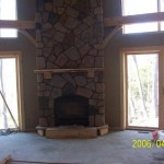 Cultured-Stone-Fireplace-1