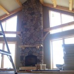 Cultured-Stone-Fireplace