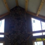 Cultured-Stone-Fireplace-3