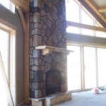 Cultured-Stone-Fireplace-6