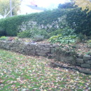 old-retaining-wall-2