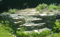 old-stone-steps -2