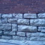 stone-foundation-4