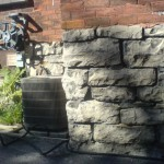 stone-foundation-6