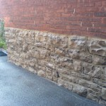 stone-foundation-reapir-2