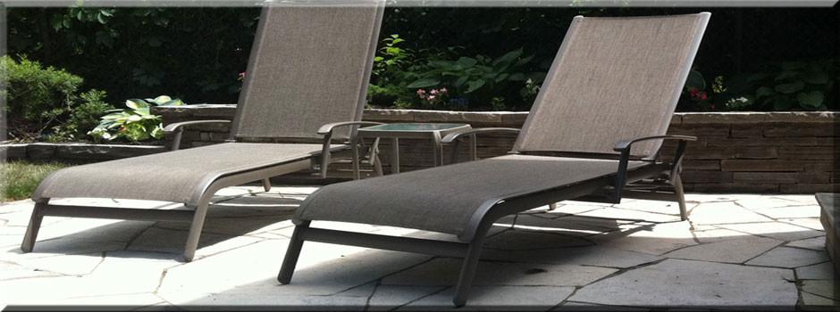 flagstone-patio-slide