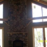 Cultured-Stone-Fireplace-2