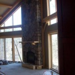 Cultured-Stone-Fireplace-4