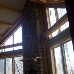 Cultured-Stone-Fireplace-5