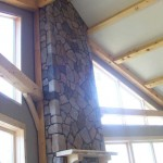 Cultured-Stone-Fireplace-7