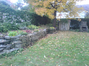 old-retaining-wall-1