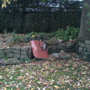 old-retaining-wall