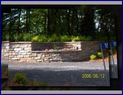 ottawa-stone-walls