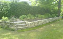 rebuilt-stone-steps