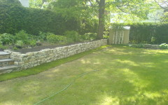repaired-stone-wall