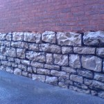 stone-foundation-3