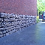 stone-foundation-5