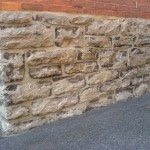 stone-foundation-reapir-1