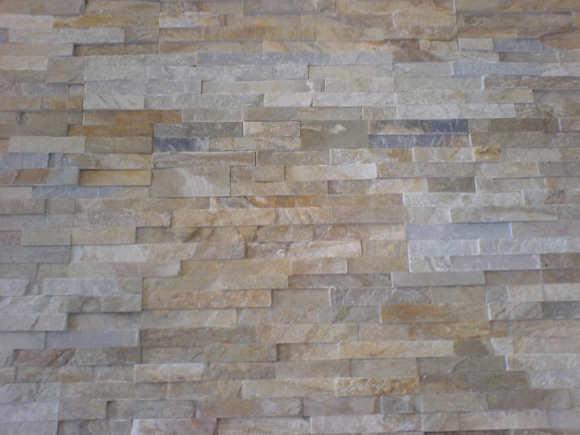 Michael Thronson Masonry Thin Stone Veneer Projects And: Smith's Stone Masonry
