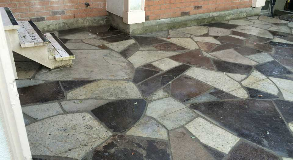 Flagstone Patio Mortar Joints Rebuilding An Flagstone. Build Patio Shade. Easy Patio Shade Ideas. Agio Patio Furniture Parts. Black Plastic Patio Chairs. Outdoor Patio Furniture Sling Replacement. Patio Lawn And Garden Store. Outside Patio Tiles. Update Metal Patio Furniture