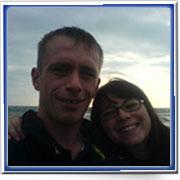 Craig & Jodie Smith